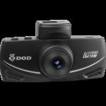LS475W 4z7 150x150 Test: wideorejestrator DOD LS475W   jakość dla wymagających