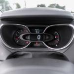 Renault Captur 15 150x150 Test: Renault Captur 1.5 dCi 110 KM   Clio inaczej
