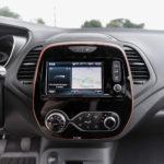 Renault Captur 16 150x150 Test: Renault Captur 1.5 dCi 110 KM   Clio inaczej