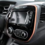 Renault Captur 2 150x150 Test: Renault Captur 1.5 dCi 110 KM   Clio inaczej