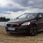 Volvo V40 CC 1 150x150 Test: Volvo V40 T5 AWD Cross Country – mocny, uterenowiony hatchback