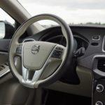 Volvo V40 CC 10 150x150 Test: Volvo V40 T5 AWD Cross Country – mocny, uterenowiony hatchback