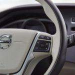 Volvo V40 CC 12 150x150 Test: Volvo V40 T5 AWD Cross Country – mocny, uterenowiony hatchback