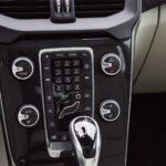 Volvo V40 CC 13 150x150 Test: Volvo V40 T5 AWD Cross Country – mocny, uterenowiony hatchback