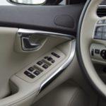 Volvo V40 CC 14 150x150 Test: Volvo V40 T5 AWD Cross Country – mocny, uterenowiony hatchback