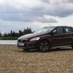 Volvo V40 CC 2 150x150 Test: Volvo V40 T5 AWD Cross Country – mocny, uterenowiony hatchback