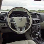 Volvo V40 CC 8 150x150 Test: Volvo V40 T5 AWD Cross Country – mocny, uterenowiony hatchback