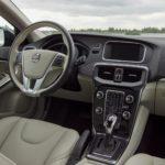 Volvo V40 CC 9 150x150 Test: Volvo V40 T5 AWD Cross Country – mocny, uterenowiony hatchback