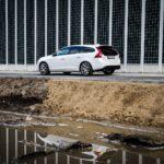 Volvo Polestar 17 1 150x150 Minitest: Volvo V60 2.0t 367 KM Polestar   cichy zabójca