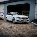 Volvo Polestar 2 150x150 Minitest: Volvo V60 2.0t 367 KM Polestar   cichy zabójca