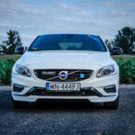 Volvo Polestar 28 150x150 Minitest: Volvo V60 2.0t 367 KM Polestar   cichy zabójca