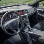 Volvo Polestar 32 150x150 Minitest: Volvo V60 2.0t 367 KM Polestar   cichy zabójca