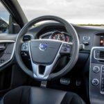 Volvo Polestar 34 150x150 Minitest: Volvo V60 2.0t 367 KM Polestar   cichy zabójca
