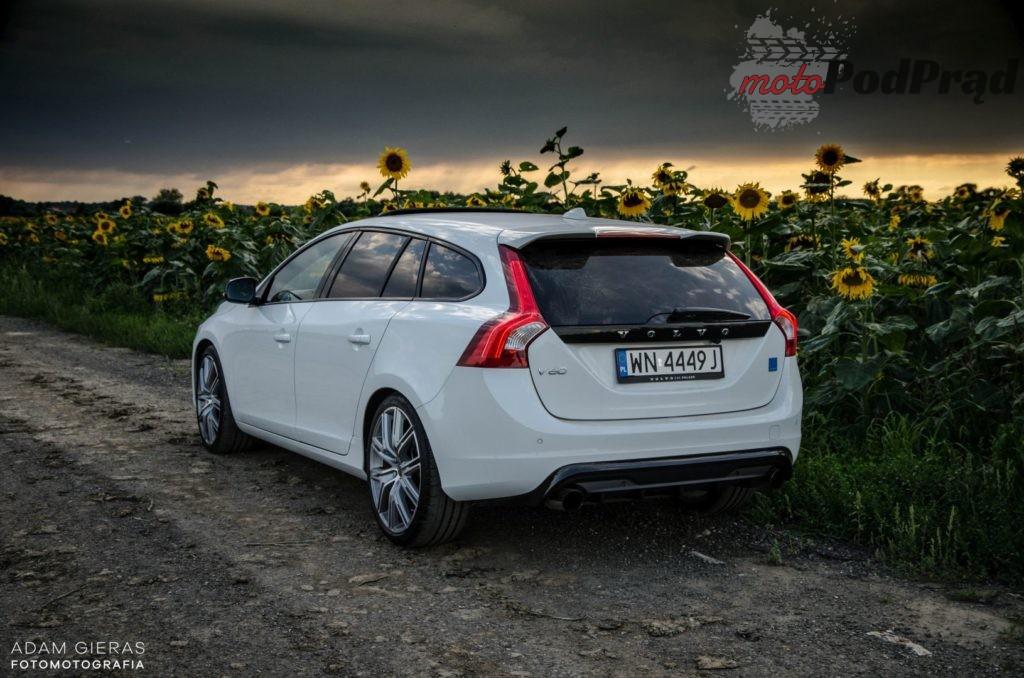 Volvo Polestar 37 1024x678 Znaleziony: Volvo S60 T6 + Polestar