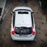 Volvo Polestar 4 150x150 Minitest: Volvo V60 2.0t 367 KM Polestar   cichy zabójca