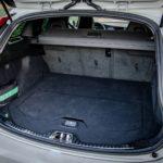 Volvo Polestar 45 150x150 Minitest: Volvo V60 2.0t 367 KM Polestar   cichy zabójca