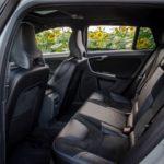 Volvo Polestar 48 150x150 Minitest: Volvo V60 2.0t 367 KM Polestar   cichy zabójca