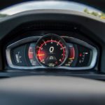 Volvo Polestar 50 150x150 Minitest: Volvo V60 2.0t 367 KM Polestar   cichy zabójca