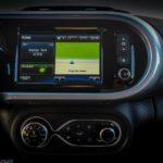 renault twingo 10 150x150 Test: Renault Twingo GT   sport przez małe s