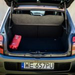 twinGO 14 150x150 Test: Renault Twingo GT   sport przez małe s