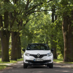 1 6 150x150 Test: Renault Captur Initiale Paris 1.2 Tce   diament w koronie?