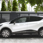 19 150x150 Test: Renault Captur Initiale Paris 1.2 Tce   diament w koronie?