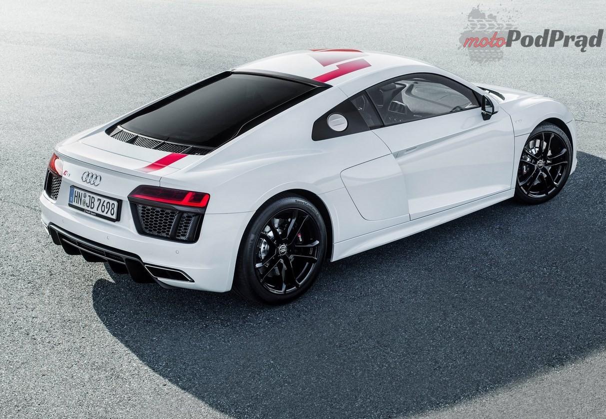 2017 09 12 16 58 42 Audi R8 V10 RWS   jedyne z tylnym napędem