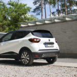22 150x150 Test: Renault Captur Initiale Paris 1.2 Tce   diament w koronie?