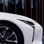 22016808 1577747022247203 533056333 o 150x150 5 minut z   Lexus LC500h