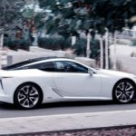 22017092 1577747038913868 2075393431 o 150x150 5 minut z   Lexus LC500h