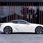22047541 1577747072247198 1326798602 o 150x150 5 minut z   Lexus LC500h