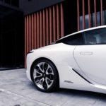22047586 1577747112247194 1734715301 o 150x150 5 minut z   Lexus LC500h