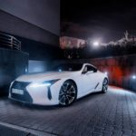 22068735 1577747135580525 132816517 o 150x150 5 minut z   Lexus LC500h
