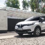 23 150x150 Test: Renault Captur Initiale Paris 1.2 Tce   diament w koronie?