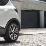 3 1 150x150 Test: Renault Captur Initiale Paris 1.2 Tce   diament w koronie?
