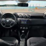 7 150x150 Dacia Duster drugiej generacji zadebiutowała   cena ma być nadal przystępna