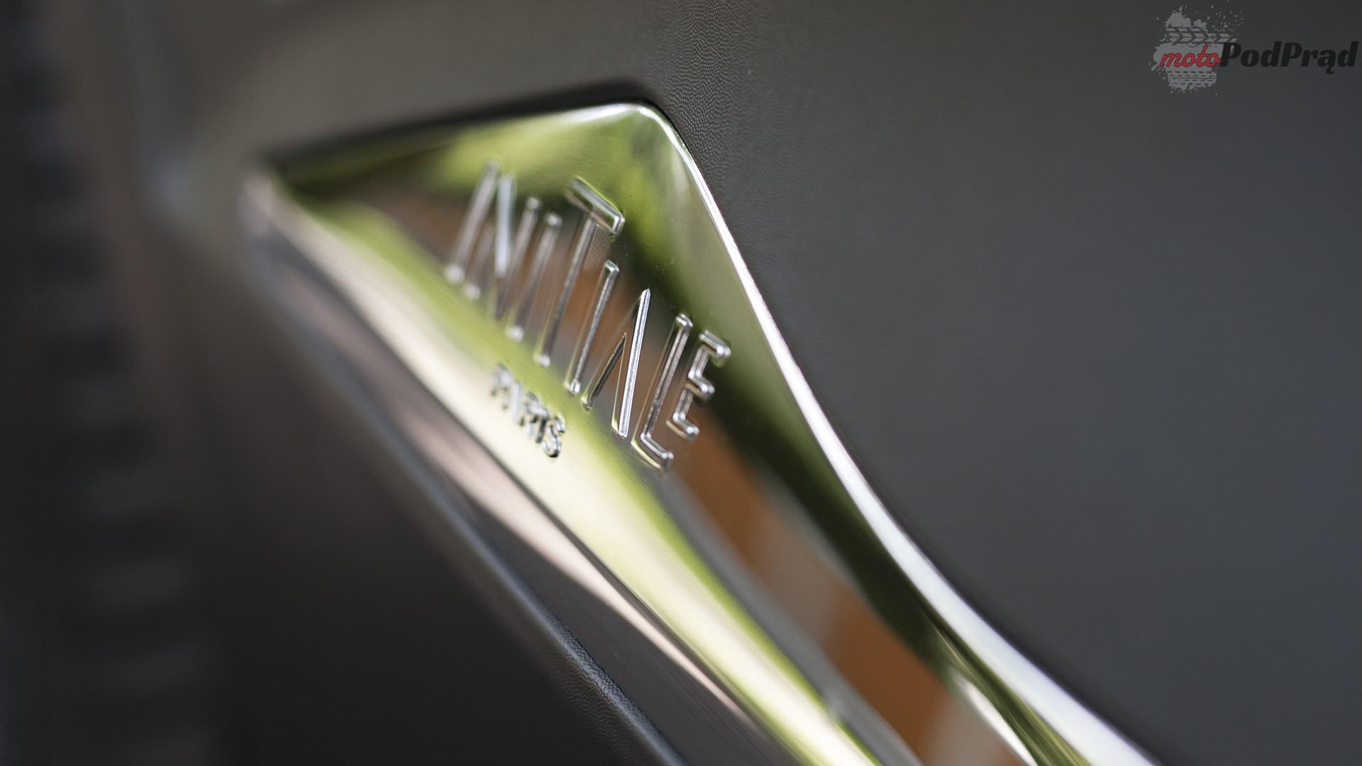 8 1 Test: Renault Captur Initiale Paris 1.2 Tce   diament w koronie?
