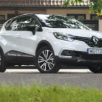9 150x150 Test: Renault Captur Initiale Paris 1.2 Tce   diament w koronie?