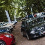DSC01450 150x150 Relacja: Forza Italia 2017