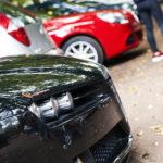 DSC01452 1 150x150 Relacja: Forza Italia 2017