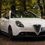 DSC01454 150x150 Relacja: Forza Italia 2017