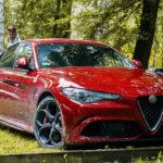 DSC01457 150x150 Relacja: Forza Italia 2017