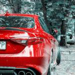 DSC01458 150x150 Relacja: Forza Italia 2017