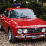 DSC01464 150x150 Relacja: Forza Italia 2017