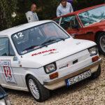 DSC01465 150x150 Relacja: Forza Italia 2017
