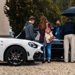 DSC01466 150x150 Relacja: Forza Italia 2017