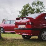 DSC01473 150x150 Relacja: Forza Italia 2017