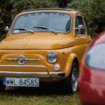 DSC01486 150x150 Relacja: Forza Italia 2017