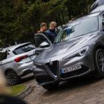 DSC01488 150x150 Relacja: Forza Italia 2017