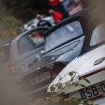 DSC01490 150x150 Relacja: Forza Italia 2017